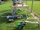 08.09.2012 - Holsterfelder Helitreffen