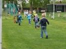 12052015 - Kindergarten St Martin_3
