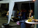 Sommerfest 2015_38