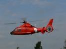 2007 - Flugtag
