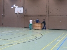 20142015-Hallenfliegen_21