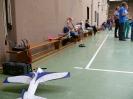 20142015-Hallenfliegen_29