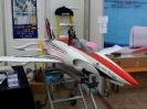 JetPower2015_23