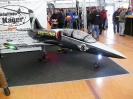 JetPower2015_44