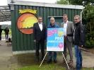 2016.06.29 - Hoher Besuch beim FMC Rheine_10