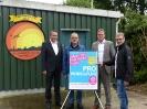 2016.06.29 - Hoher Besuch beim FMC Rheine_11