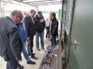2016.06.29 - Hoher Besuch beim FMC Rheine_12