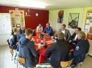 2016.06.29 - Hoher Besuch beim FMC Rheine_17