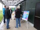 2016.06.29 - Hoher Besuch beim FMC Rheine_1