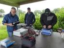 2016.06.29 - Hoher Besuch beim FMC Rheine_22