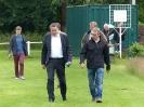 2016.06.29 - Hoher Besuch beim FMC Rheine_23