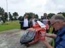 2016.06.29 - Hoher Besuch beim FMC Rheine_25