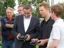 2016.06.29 - Hoher Besuch beim FMC Rheine_39