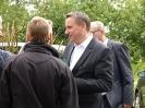 2016.06.29 - Hoher Besuch beim FMC Rheine_3