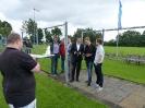 2016.06.29 - Hoher Besuch beim FMC Rheine_41