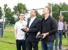 2016.06.29 - Hoher Besuch beim FMC Rheine_43