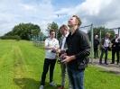 2016.06.29 - Hoher Besuch beim FMC Rheine_47