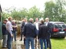 2016.06.29 - Hoher Besuch beim FMC Rheine_4