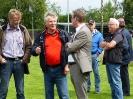 2016.06.29 - Hoher Besuch beim FMC Rheine_53