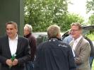 2016.06.29 - Hoher Besuch beim FMC Rheine_5