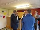 2016.06.29 - Hoher Besuch beim FMC Rheine_8