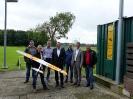 2016.06.29 - Hoher Besuch beim FMC Rheine_9
