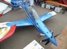20160916-18-JetPower_34