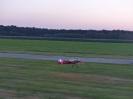 20160924-1.HeliScaleflugWettbewerb_100