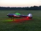 20160924-1.HeliScaleflugWettbewerb_105