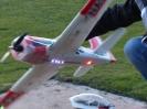 20160924-1.HeliScaleflugWettbewerb_107