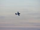 20160924-1.HeliScaleflugWettbewerb_108