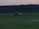 20160924-1.HeliScaleflugWettbewerb_109