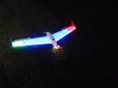 20160924-1.HeliScaleflugWettbewerb_111