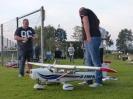 2016.09.24 - 1. Heli Scaleflug Wettbewerb