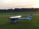 20160924-1.HeliScaleflugWettbewerb_85