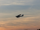 20160924-1.HeliScaleflugWettbewerb_88