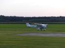 20160924-1.HeliScaleflugWettbewerb_91