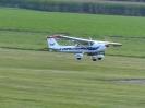 20160924-1.HeliScaleflugWettbewerb_92