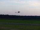 20160924-1.HeliScaleflugWettbewerb_95