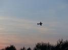 20160924-1.HeliScaleflugWettbewerb_97