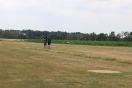 2. Holsterfelder Trubinentreffen_26