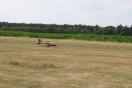 2. Holsterfelder Trubinentreffen_27