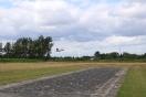2. Holsterfelder Turbinentreffen_15