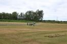 2. Holsterfelder Turbinentreffen_27