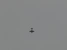 31122014-Silvesterfliegen_10