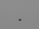 31122014-Silvesterfliegen_20