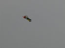 31122014-Silvesterfliegen_42
